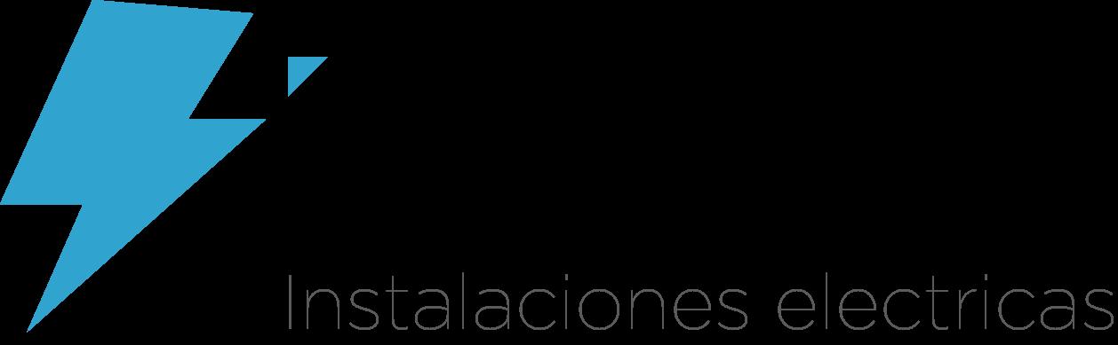 EMPRESA DE INSTALACIONES ELÉCTRICAS