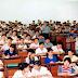 Trường nhận làm bằng đại học University of Saint Joseph