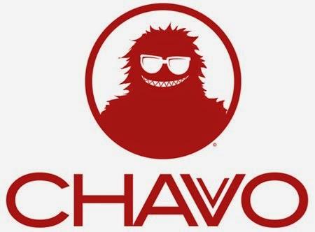 CHAVVO STUDIOS