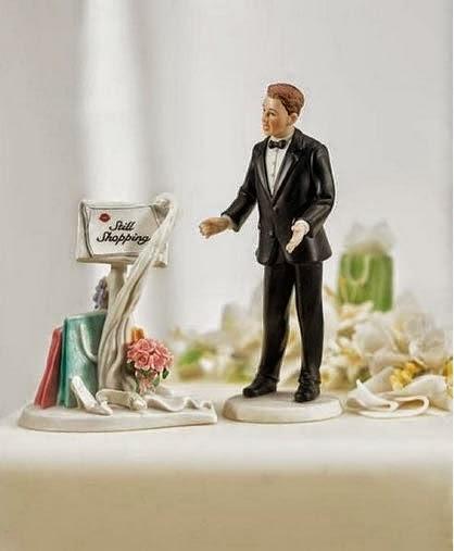 65 wedding