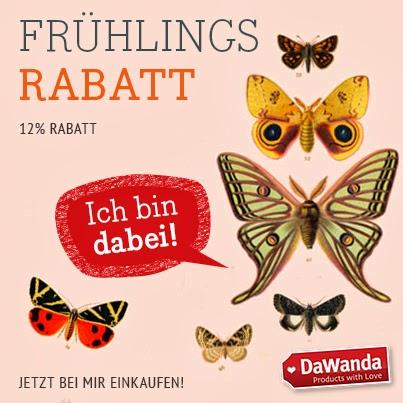 http://de.dawanda.com/shop/Der-Anleitungsshop