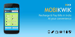 (Super Offer) Mobikwik : Add Rs 300 in Wallet and Get Rs 300 Cashback only for Nokia lumia Users