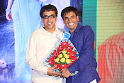 Ee varsham sakshiga movie audio launch-thumbnail-18