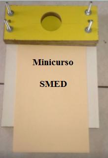 Minicurso SMED