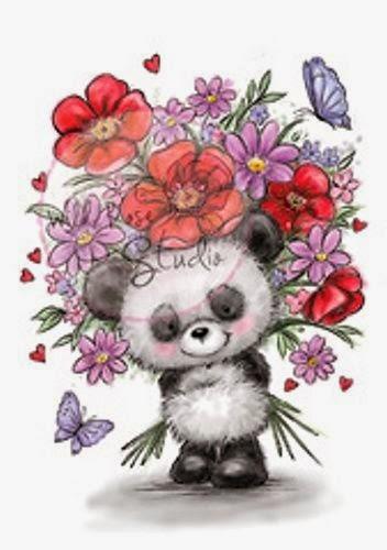 http://www.ebay.de/itm/Motivstempel-Clearstamps-Panda-mit-Blumenstrauss-Panda-Baer-Wild-Rose-Studio-CL452-/321719939465?