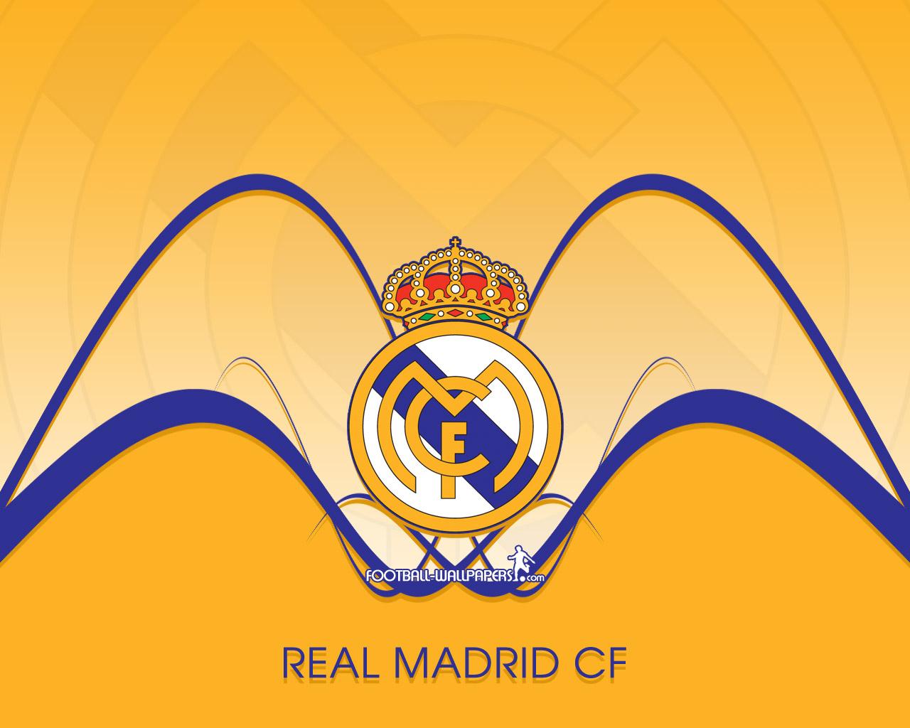 http://4.bp.blogspot.com/-jqRNOe3VUZ0/ThbGtN5on6I/AAAAAAAAAyg/g1ZwDRPmor4/s1600/Real+Madrid+Wallpaper+4.jpg