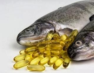 sumber omega guard