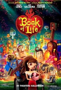 watch THE BOOK OF LIFE 2014 watch movie online free watch latest movies online free streaming full video movies streams free