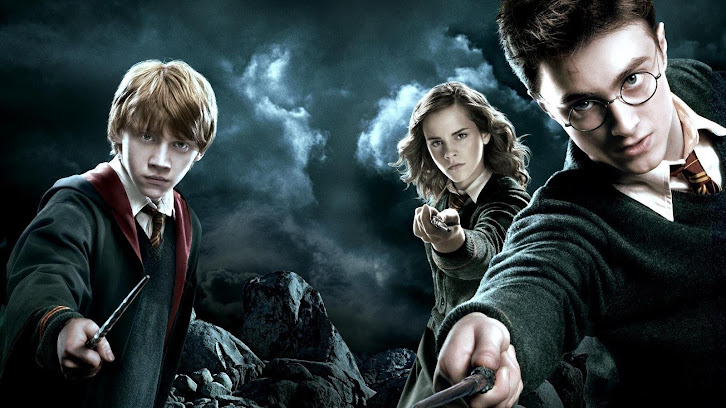 DStv CUTS AFRICA PRICES; ADDS BOY WIZARD CHANNEL