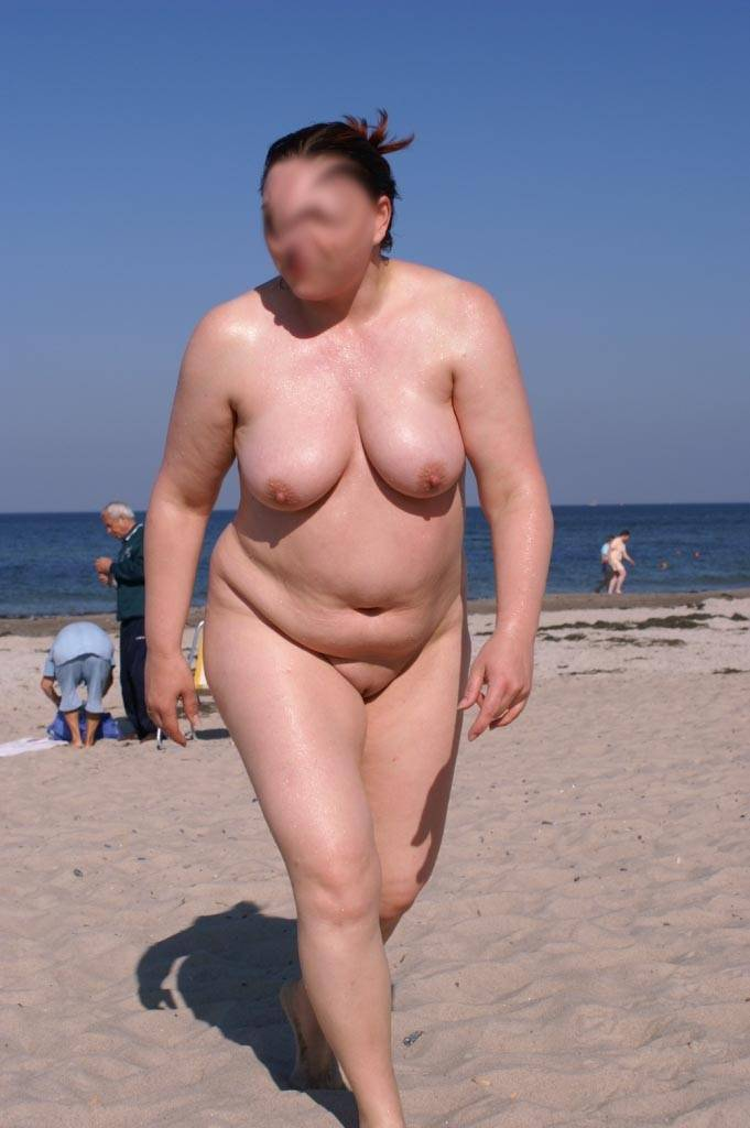 hot chick naked vaginal