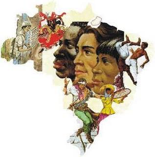Paises Africanos de lingua portuguesa