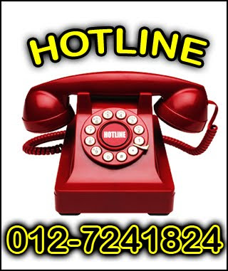 Hotline 4Life Group