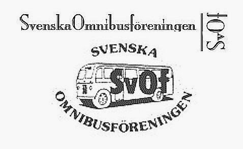 Svenska omnibuss-föreningen