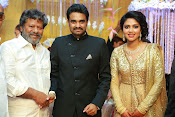 Amala paul vijay reception-thumbnail-6