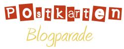 http://www.naschblog.de/8143/weihnachts-postkarten-parade-2013-8/