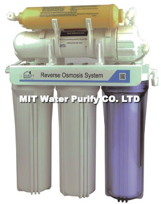 MT-650AB-Best-6-Stage-Reverse-Osmosis-Home-Drinking-Water-Purification-System-Machine-Unit-of-Reverse-Osmosis-Home-Drinking-Water-Purification-System-Unit-Manufacture-OEM-ODM-Maker-by-MIT-Water-Purify-Professional-Team-of-Company-Limited