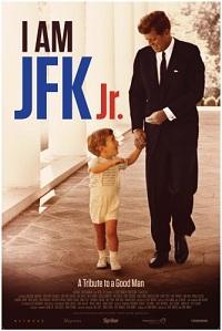 I Am JKF Jr.