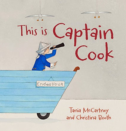 http://bookshop.nla.gov.au/book/this-is-captain-cook.do