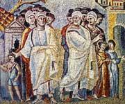 Early Christian Necropolis of Pecs