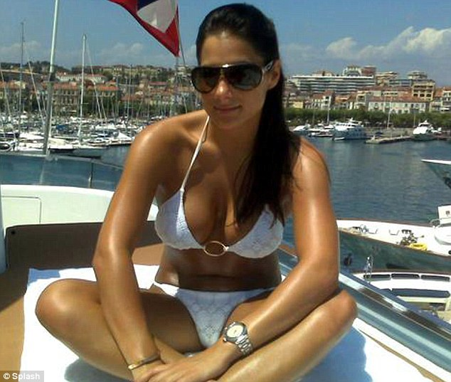 massage sexual brothels northern beaches
