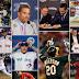 Diciembre vería mayores transacciones en las Grandes Ligas