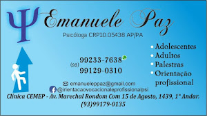 Emanuele Paz