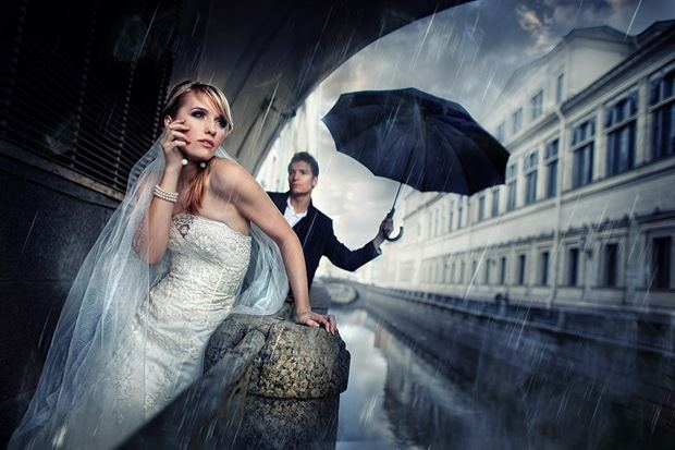Best World Wide Wedding Photography
