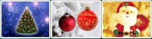 Božićne slike, čestitke, animacije, besplatne pozadine za desktop za download