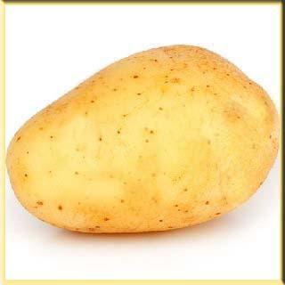 patatesin faydaları patates zararları patatesyararı cilt güzelliği cilt maskesi cilt kırışıklığıfırında patates    patates püresi    patates salatası    patates yemeği    köfte patates    patates köftesi    patates yemekleri    oktay usta    patates kızartması    patates çorbası