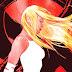 Marvel produzirá prelúdio de Revenge em HQ