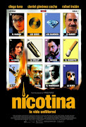Nicotina (2003)