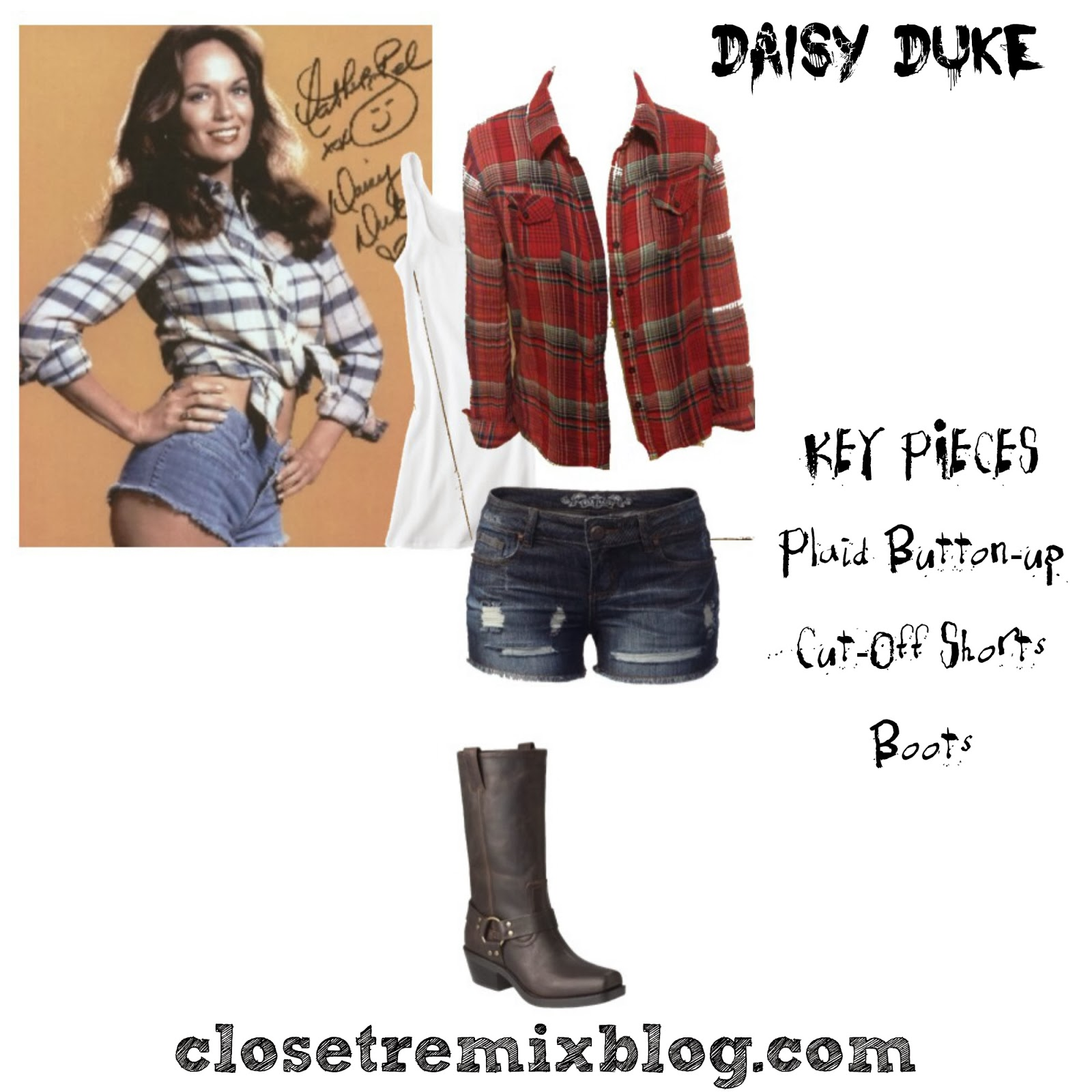 make daisy duke costume canada make daisy duke costume canada - Daisy Dukes Halloween Costume