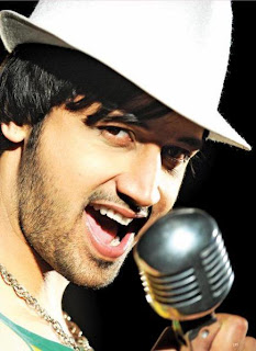 Atif aslam 88 video songs free download of android version | m.