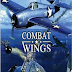 Combat Wings PC Game Free Download Full Version