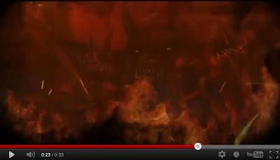 demoni - Demoni del chaos, incoming ad agosto! 2012072312h3423