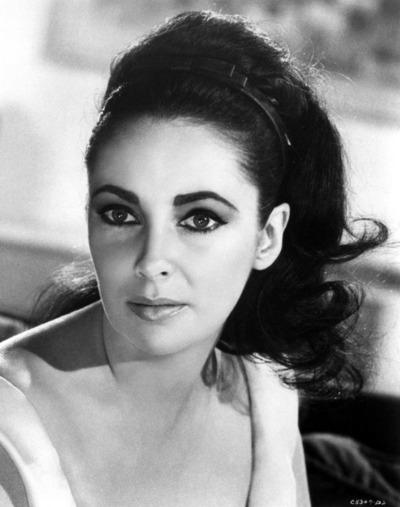 Angela Karnatti