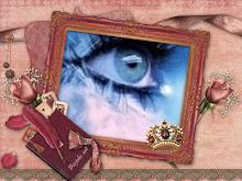Cuando un pedazo de mi vida se convierte en una historia de amor que brilla como un diamante^^