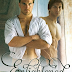 Enlightened (Enlightenment #3) by Joanna Chambers - 5/5