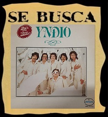 GRUPO YNDIO