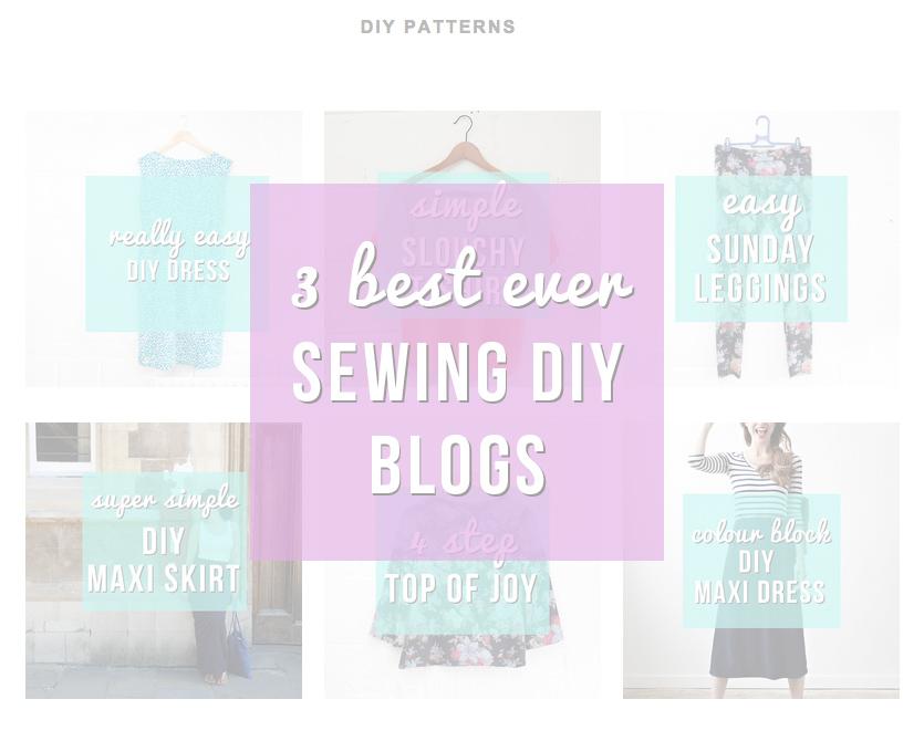 DIY-sewing-blogs