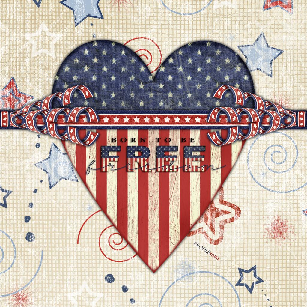 http://4.bp.blogspot.com/-jqpGzdF8oV0/T-x02VFfjlI/AAAAAAAAKYs/OgkNppYuAIg/s1600/patriotic_wallpaper_1_1024x1024.jpg