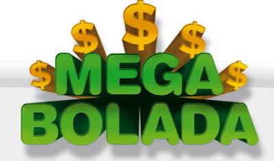 MEGA BOLADA TIM, OI, CLARO, VIVO | WWW.MEGABOLADA.COM