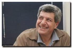 """""""El conflicto es que no llegamos a fin de mes"""", afirmó De Gennaro"""