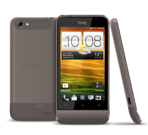 5 HP Android Paling Murah di tahun 2013