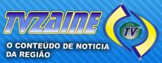 TVZaine