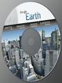 Google-Earth-Pro-v7.1