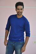 Columbus Hero Sumanth Ashwin photos-thumbnail-11