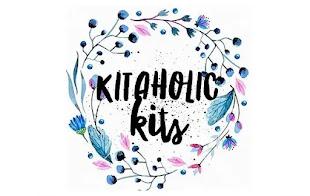 Designing for Kitaholic Kits