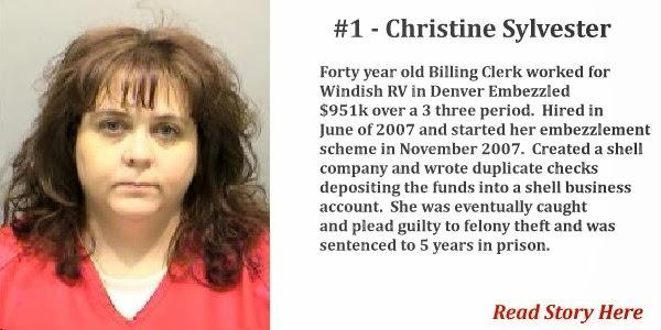 Christine Sylvester