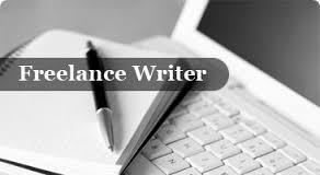Free Lance Writing Jobs (Click to buy)